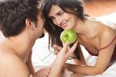Phái đẹp 'sợ nhục' nếu sex ngay lần hẹn đầu
