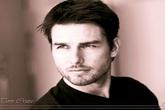 Những sự thật bất ngờ về người đàn ông hấp dẫn nhất thế giới: Tom Cruise