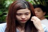 Nghệ sĩ đau buồn, khóc thương viếng Wanbi Tuấn Anh