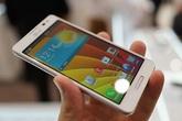 Các smartphone xách tay giá hời nên mua