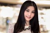 Những nỗi 'oan ức' thuở con nít của sao Việt