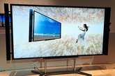 Thị trường Tivi 4K: Giảm giá mạnh