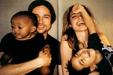 Tiết lộ mới nhất về đám cưới sẽ diễn ra trong vài tuần tới của Brad Pitt và Angelina Jolie
