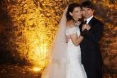 Sao và những đám cưới giá triệu đô