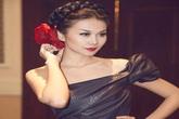 Thanh Hằng thay Xuân Lan dẫn dắt VN's Next Top Model