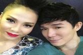 """Nathan Lee dính nghi án giới tính sau câu nói """"đừng cướp chồng chị"""" của Thu Minh"""