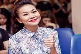 4 mỹ nhân Việt được ưu ái đặc biệt trên màn ảnh rộng