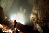 3.000 USD/người đi thăm hang động lớn nhất thế giới tại VN