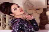 Vợ Phan Thanh Bình hụt hẫng vì bị loại khỏi Next Top Model