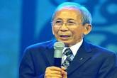 Nguyễn Ánh 9 lần cuối cùng hát trên sân khấu