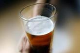 Say xỉn suốt ngày dù không uống bia, rượu