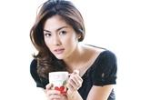 Tăng Thanh Hà: Từ ngọc nữ thành tổng giám đốc