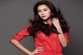 Tăng Thanh Hà: Tôi không vội có con