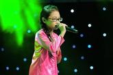 Phương Mỹ Chi chỉ hát cuối tuần trước nguy cơ bị thôi học