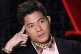 Quách Phú Thành sốc nặng vì vụ anh trai bị ám sát