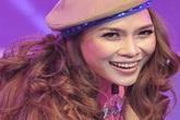 MV của Mỹ Tâm được đề cử MTV EMA 2013