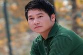 Chí Trung: 'Trọng Tấn, tôi khâm phục em!'