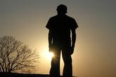 Phạm tội vì yêu đơn phương vợ hàng xóm hơn 15 tuổi