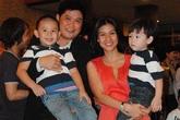 Vợ chồng nghệ sĩ Phước Sang - Kim Thư lao đao vì nợ nần