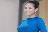 Trương Thị May là gương mặt sáng giá nhất trong cuộc thi Hoa hậu Hoàn vũ 2013