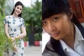 Hoa hậu Việt lột xác sau khi đăng quang