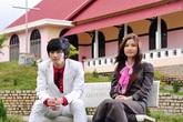 Những diễn viên 9X sáng giá nhất của điện ảnh Việt