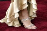 Chiêm ngưỡng 10 đôi giày đắt giá nhất thế giới