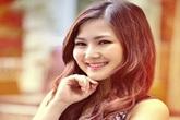 Hương Tràm trải lòng sau scandal với Thu Minh