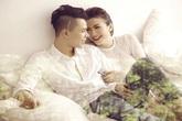 Trịnh Thăng Bình: 'Tôi và Yến Nhi chia tay rất ngớ ngẩn'