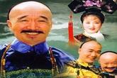 """Dàn diễn viên của """"Tể tướng Lưu gù"""" ngày ấy - bây giờ"""