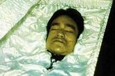 """Hé lộ bí mật về cái chết của """"vua kungfu"""" Lý Tiểu Long"""