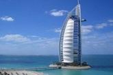 6 điểm đặc biệt thú vị của khách sạn 7 sao xa xỉ nhất thế giới