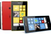 Những smartphone giá 3 triệu đáng dùng nhất