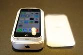 iPhone 5C bán đại hạ giá không ai mua tại VN
