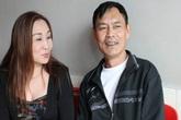 Bố mẹ vợ Long Nhật: 'Con rể chúng tôi tuyệt vời lắm!'