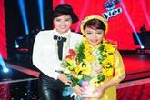 Vũ Thu Phương: 'Phải bảo vệ Thảo My khỏi cạm bẫy showbiz'