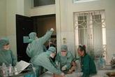 Kỷ niệm 10 năm Việt Nam phòng chống dịch SARS thành công: Một hình mẫu phòng chống dịch bệnh trong thời đại ngày nay