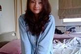 Lan Phương bất ngờ nhập viện để mổ lấy u nang