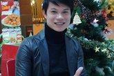Chân dung Nguyễn Hữu Chính qua lời kể của người vợ cũ
