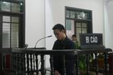 Đánh chết công an xã, kẻ say rượu lĩnh án 18 năm tù