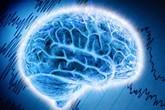 Phòng ngừa và điều trị thiếu máu não, huyết áp thấp