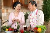 Táo bón ở người cao tuổi: Không nên chủ quan