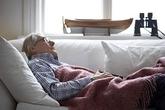 Các bệnh lý có thể dẫn đến suy thận mạn tính