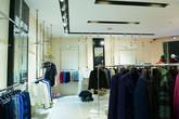 Elise khai trương showroom tiếp theo tại Lào Cai