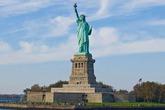 13 khám phá thú vị về tượng nữ thần tự do