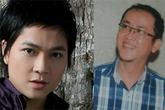 Tuổi thơ tủi buồn và những cuộc tình trắc trở của chàng ca sĩ lạc giới Nhật Sơn