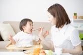 Chăm sóc trẻ còi xương và suy dinh dưỡng