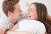 Chuyện đêm muộn: Xưng hô trong quan hệ vợ chồng