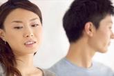 Có nên lấy một người chồng quá nghe lời mẹ?