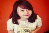 Quản lý 9X xinh đẹp của hot girl Chi Pu và hành trình làm giám đốc
